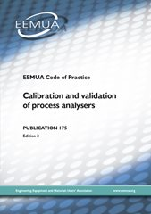 EEMUA Publication 175