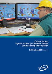 EEMUA Publication 201